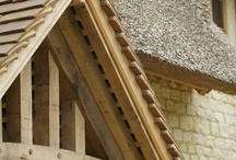 Border Oak - Roof Coverings
