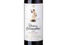 Guter Wein