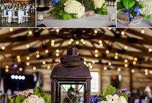 SWP: Weddings