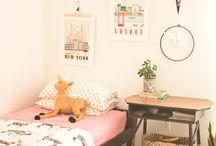 Room :*