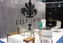 Tradeshows / A look into Tradeshows we have had the pleasure of attending!