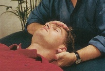 CranioSacral Therapy Chicago / CranioSacral Therapy is a gentle type of bodywork designed to release restrictions around your head and body so it can rebalance and heal.  It's great for headaches, TMJ, head trauma, memory, autism among a variety of other symptoms.  Visit: www.richpopp.com for more details.  Richard Popp is located in the Chicago area.