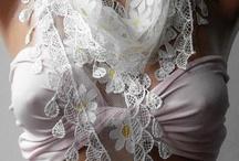 wedding / by katie
