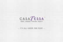 My CasaTessa Sanctuary