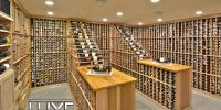 Wine Cellars / by Vino Paraiso Wine Store