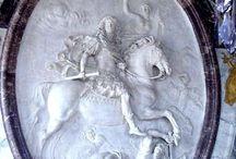 Sun King Style: Louis XIV