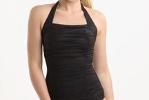 Mastectomy Swimwear