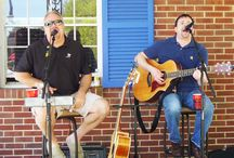 """Clarksville Lake Country Wine Festival / Come out and enjoy the CHEERS of Clarksville's  annual """"Lake Country Wine Festival"""" in beautiful Clarksville on the Lake."""