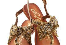 Footwear  / Shoes, boots, flip flops, heels