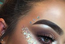 •Make up • Style •