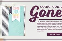 going going gone.......buy the retiring stamps by following the link / http://www.stampinup.net/esuite/home/stamp_with_joy/promotions