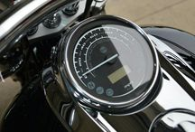 2015 Honda Cruiser Motorcycles / 2015 Honda Motorcycles Cruiser Model Lineup Pictures / Specs and more.