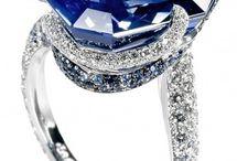 Rings :P