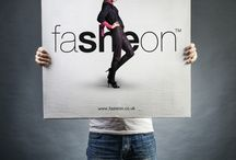 fasheon.co.uk