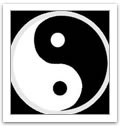 Chinese Religions for Deepening and Dialogue