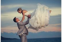 One Day <3