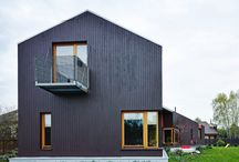 Architecture | POLAND