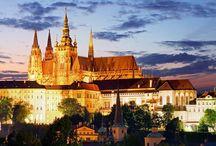 Praga e Repubblica Ceca: l'esperienza che supera ogni aspettativa