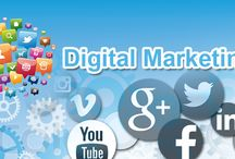 The Diverse Tools of Digital Marketing That Make a Difference in Your Business