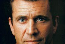 Mel Gibson <3