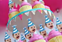 idee verjaardag algemeen