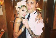 Andy+Juliet
