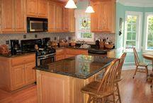 Broward Florida Home Repairs