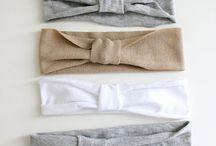 sewing / by Sarah Elias