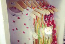 Yoyo Childrenswear / New Brand alert!  Yoyo arrived at Neverland Boutique Howden, Yorkshire