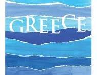 GREECE / by Marianna Stefanaki
