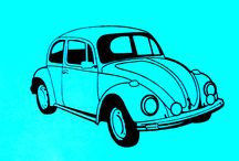 Classic cars,bikes,planes,tanks. / Classic transport