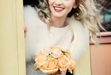 Railway Weddings / Such a great location to have a vintage inspired wedding.