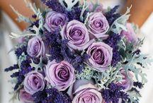 wiązanki i kwiaty