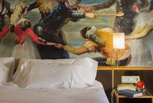 Hotel Goya Zaragoza / El Hotel Goya clásico y tradicional, cuenta con una ubicación extraordinaria en el centro neurálgico de la ciudad de Zaragoza, en una calle semipeatonal, en pleno centro comercial rodeado de establecimientos de gran atractivo social y cultural. A tan sólo cinco minutos caminando de la Plaza del Pilar, el Casco Antiguo y la zona de tapas más de moda de Zaragoza, el Tubo, lo que lo posiciona como un el Hotel idóneo para aquellos que desean disfrutar la ciudad.
