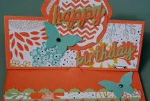 Die Cutting and Embossing Cards Ideas Online