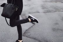 Street Fashion / Street Fashion on Pinterest