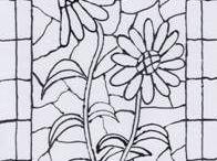 omaľovanmky leto