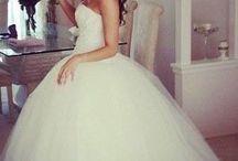 wedding*。