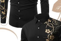 Bar uniformes