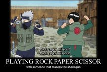_^Naruto^_