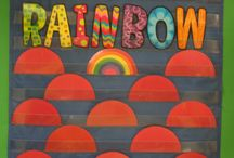 Build your Rainbow