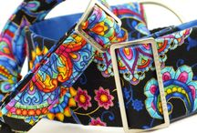Collar sets