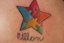 Tattoo wishes