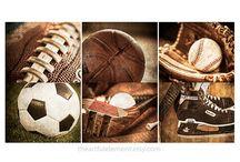 #Sports#Life