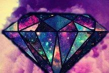 diamantesï