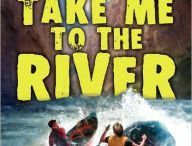 8th Grade 2015 Summer Reading Assignment -Timberlane Regional Middle School / See which books you've been assigned -click on the title for details about the book, then click again to be taken directly to our catalog, so you may reserve it. http://wp.timberlane.net/ms/files/Grade-8-Reading_Writing-Summer-Assignment-2015-2016.pdf