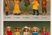 NANCY conjuntos catalogo