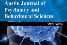 Austin Journal of Psychiatry and Behavioral Sciences / The aim of the journal is to provide a forum for physicians, and other health professionals to find most recent advances in the areas of pharmacology and drug design. Austin Journal of Pharmacology and Therapeutics accepts original research articles, review articles and rapid communication on all the aspects of drug and their therapeutic uses.