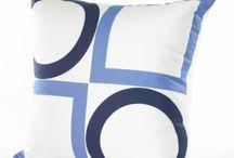 Pillow Fix / decorative pillows
