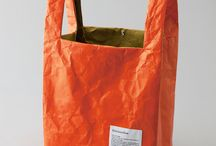 Bags: brandless heart